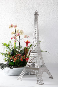 Tour-eiffel_STEEL2-2